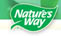 Nature's Way Favorites