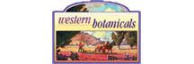 Western Botanicals