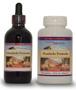 western-botanicals-headache-formula