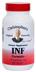 Dr Christophers INF formula