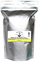 Barberry LG powder, 16 oz. Dr Christophers Barberry LG Formula powder,herbs to clease the liver