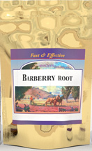 Barberry Root Bark, 16 oz cut Barberry Root Bark cut,bulk Barberry Root Bark cut,bulk Barberry Root,Barberry root tea