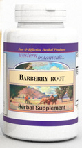 Barberry Root, capsules Western Botancials Barberry Root capsules,barberry capsules,barberry root capsules