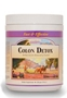 Colon Detox Powder, 10 oz. Western Botanicals Colon Detox Formula,compare Schulze colon cleanse,herbal colon cleanse