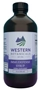 Immu-Defense Syrup, 4 oz.  Western Botanicals Immu-Defense,anti-plague formula,herbs for colds,herbs for flu