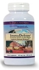 Immu-Defense, 120 capsules Western Botanicals Immu-Defense,Western Botanicals Anti-Plague Formula,herbs to fight colds and flu,herbs to build immune system