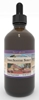 ImmuSoothe Syrup, 4 oz.  Western Botanicals ImmuSoothe Syrup,herbs for allergies,herbs to calm the immune system