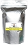 Kelp T powder, 16 oz. Dr Christophers Kelp T bulk powder,herbs to help thyroid function