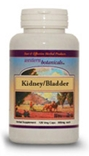 Kidney/Bladder, 120 capsules Western Botanicals Kidney Bladder Formula,herbs for kidney problems