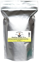 MindTrac powder, 16 oz. Dr Christophers MindTrac,herbal remedies for anxiety,herbal remedies for depression, herbs for anxiety,herbs for depression