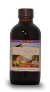 Red Clover Combination Syrup, 8 oz.  Western Botanicals Red Clover Combination Syrup,herbs to cleanse blood,blood cleaning herbal formula
