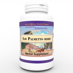 Saw Palmetto Berry, capsules ?Western Botanicals Saw Palmetto Berry capsules,Saw Palmetto Berry capsules,