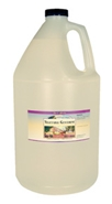 Vegetable Glycerine - 1 gallon Vegetable Glycerine