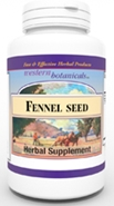Fennel Seed, capsules Western Botanicals Fennel Seed capsules,Fennel Seed capsules,Fennel capsules