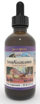 Liver/Gallbladder Extract, 4 oz. Western Botanicals Liver Gallbladder Extract,liver cleanse,herbs to cleanse the liver,herbs to cleanse the liver and gall bladder