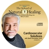 Cardiovascular Solutions, CD Cardiovascular Solutions CD by David W Christopher MH,?Cardiovascular Solutions CD