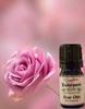 Rose Otto, Bulgarian 5 ml.  Garden Essence Oils Rose,rose essential oil