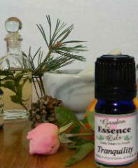 Tranquility, 15 ml. Garden Essence Oils Tranquility blend,essential oils for stress,essential oils for anxiety,essential oils for depression