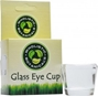 Glass Eye Cup Glass Eye Cup
