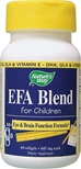 EFA Blend for Children - 125-431