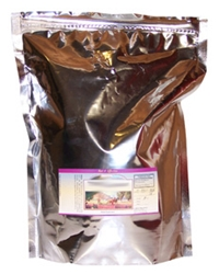 Wild Cherry Bark,  4 oz powder Wild Cherry Bark powder