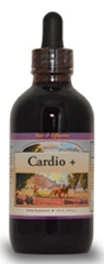 Cardio Plus Extract, 4 oz Western Botanicals Cardo Plus extract,herbs for heart problems,herbs to decrease blood pressure,herbs to reduce plaque in the arteries,herbs to reduce cholestrol