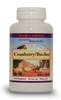 Cranberry/Buchu, 100 capsules Western Botanicals Cranberry/Buchu,cranberry buchu capsules,herbs for bladder infection