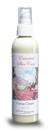 Essential Skin Care, Citrus Cream 4 oz. Western Botanicals Essential Skin Care Lotion,natural lotion,