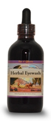 Herbal Eyebright Complex with Cayenne, 2 oz.  erbs for eyes,Western Botanicals Herbal Eyewash Formula,Herbal Eyebright Complex,herb wash for eye problems