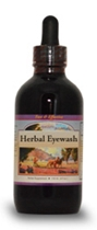 Herbal Eyebright Complex without Cayenne, 2 oz.  Western Botanicals Herbal Eyebright Complex without Cayenne Pepper,erbal eyewash for eyes,herbs for eyes,herbal eyewash to cleanse the eyes