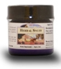 Herbal Snuff, 1/2 oz.  Western Botanicals Herbal Snuff Powder,herbs for sinus problems