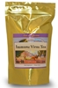 Immune Tea, 16 oz. Western Botanicals Immune Tea,herbs to boost immune system,herbs to kill virus