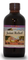 Joint Relief, 16 oz.  Western Botanicals Joint Relief Formula,liquid herbs for arthritis,herbs for arthritis,herbs for joint health