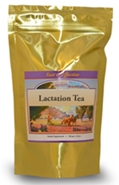 Lactation Tea, 16 oz. Western Botanicals Lactation Tea Formula,herbs to increase milk production,herbs for nursing mothers