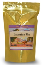 Lactation Tea, 8 oz.  Western Botanicals Lactation Tea Formula,herbs to increase milk production,herbs for nursing mothers