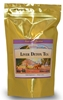 Liver Detox Tea, 5.5 oz.  Western Botanicals Liver Detox Tea,herbal liver cleanse,herbs for liver