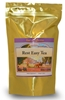 Rest Easy Tea, 4 oz.  Western Botanicals Rest Easy Tea,herbal tea for sleep