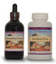 Western Botanicals Thyroid Formula