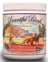 Western Botanicals Bountiful Blend
