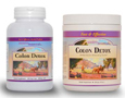 Western Botanicals Colon Detox