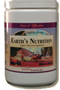 Western Botanicals Earth's Nutrition