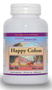 Western Botanicals Happy Colon