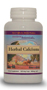 Western Botanicals Herbal Calcium