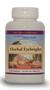 Western Botanicals Herbal Eyebright formula