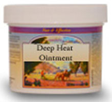 western-botanicals-deep-heat-ointment